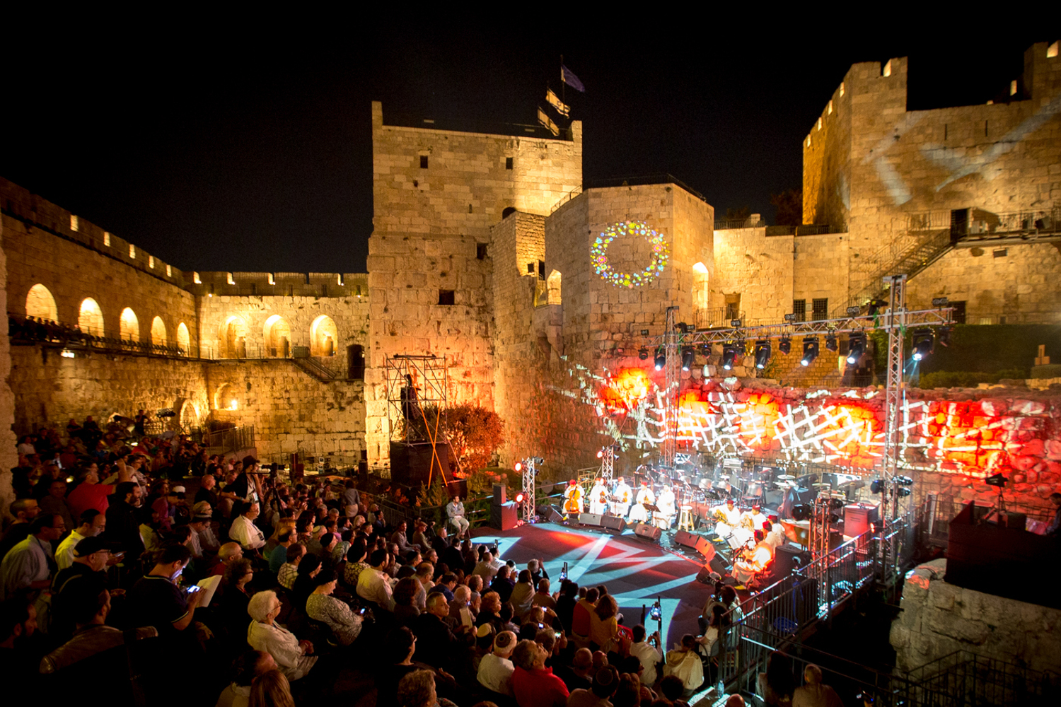 Jerusalem Season of Culture